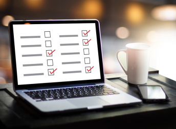 How Taking an Online Survey in the USA can Help Both the Employer and the Employee?