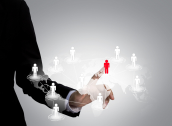 How to Handle the Subject of Organizational Behavior and Change Management in Your Organization?