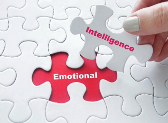 Five Practical Ways by Which You Can Improve Your Emotional Intelligence