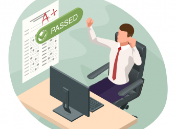 Three Important Things You Must Know About Personality Assessment Tools