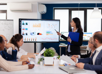 An Introduction To Small Business Management And Its Importance In Achieving Success